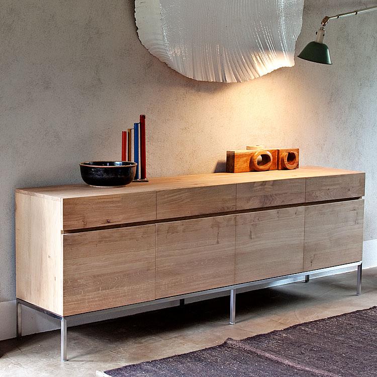 Dise o la oca es inspiraci n p gina 4 - La oca muebles outlet ...