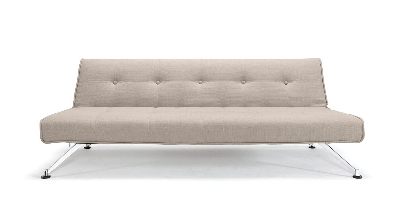N rdico la oca es inspiraci n - Respaldo para sofa ...