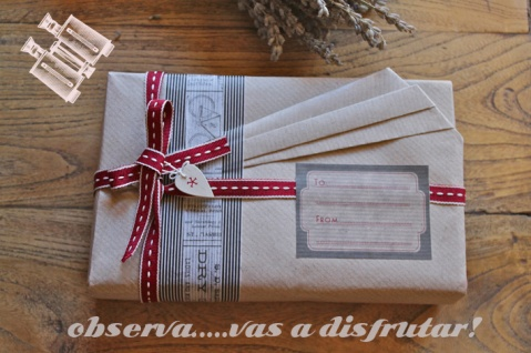 packaging-eltarrodeideas