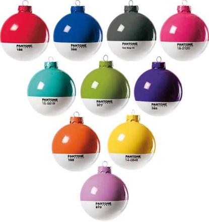 pantone-balls