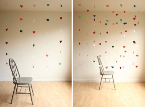diy-heart-backdrop-3