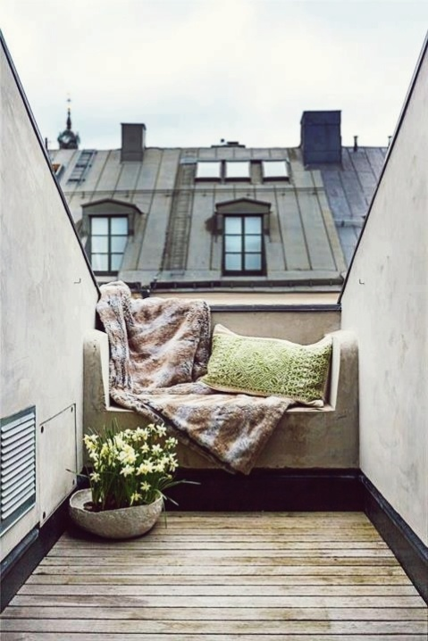 Ideas_decorar_terraza_balcon_la Oca