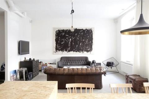 concrete_osb_dream_home_patric_johansson_emmas_designblogg1_51715834ddf2b33d22b688d8
