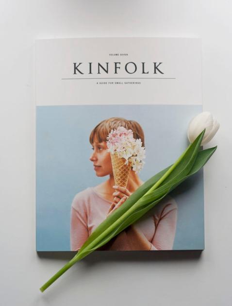 revista_kinfolk_magazine_la_oca_es_inspiración