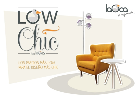 Low_chic_by_La_Oca