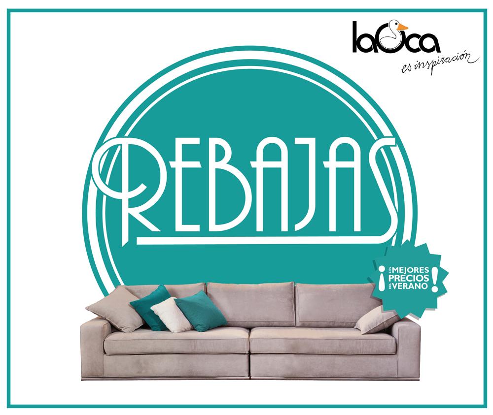Muebles Rebajas - La Oca Es Inspiraci N P Gina 34[mjhdah]http://imuebles.es/wp-content/uploads/2017/12/Rebajas-muebles-Hipercor-invierno-2018-1.jpg