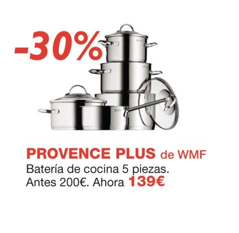 Provence Plus