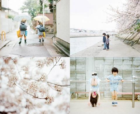 japan-blog