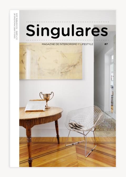 SINGULARESMAG-7_PORTADA_COVER_FONDOWEB