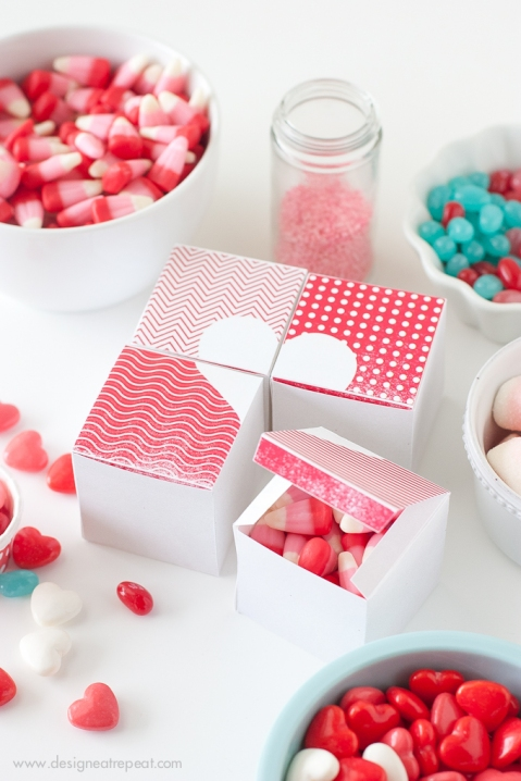Printable-Valentine-Heart-Treat-Boxes-by-Design-Eat-Repeat-Blog