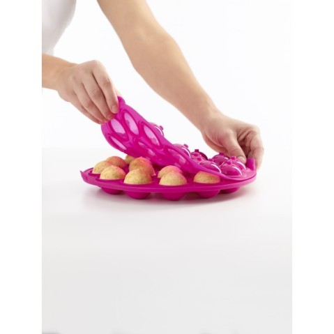 molde-de-silicona-cake-pops-lekue (1)