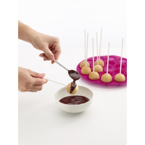 molde-de-silicona-cake-pops-lekue (3)