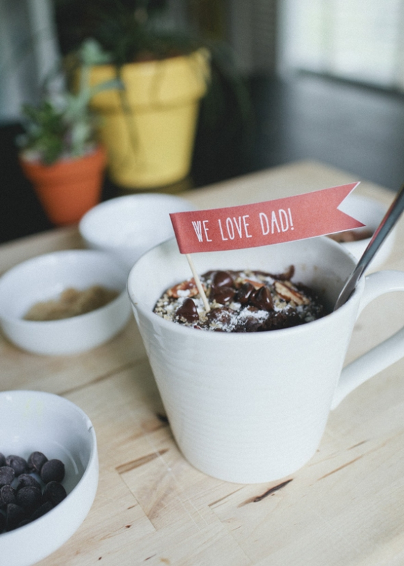 mug-cake-for-dad