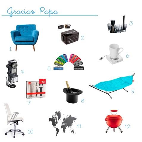 regalos_dia_del_padre_la_oca