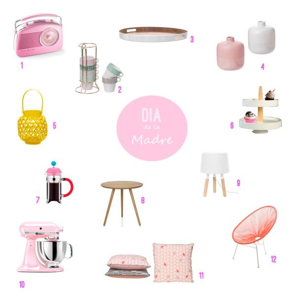 regalos_dia_madre