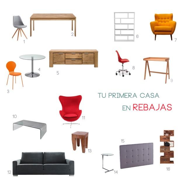 amuebla_tu_primera_casa_rebajas