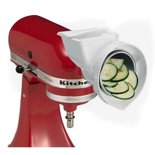 The-Other-Attachment-for-Kitchen-Aid