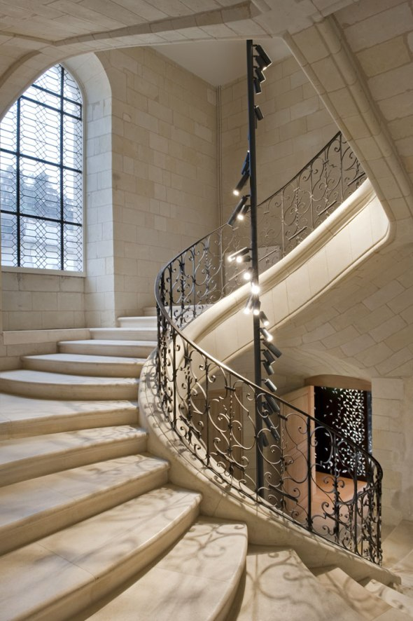 1-Agence-Jouin-Manku-Abbaye-de-Fontevraud-photo-Nicolas-Matheus-yatzer