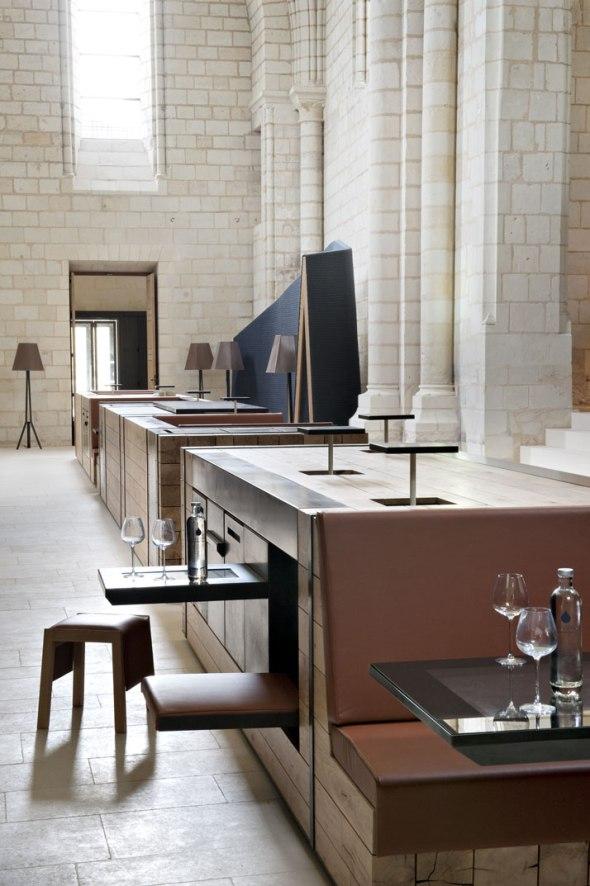 12-Agence-Jouin-Manku-Abbaye-de-Fontevraud-photo-Nicolas-Matheus-yatzer