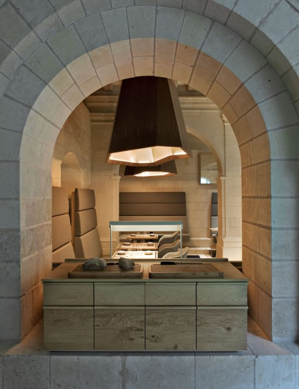 14-Agence-Jouin-Manku-Abbaye-de-Fontevraud-photo-Nicolas-Matheus-yatzer