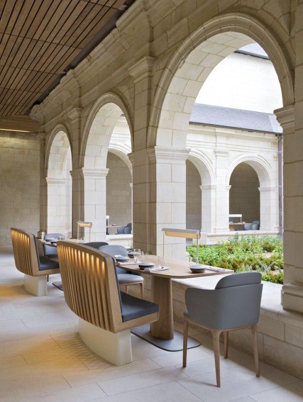 21a-Agence-Jouin-Manku-Abbaye-de-Fontevraud-photo-Nicolas-Matheus-yatzer
