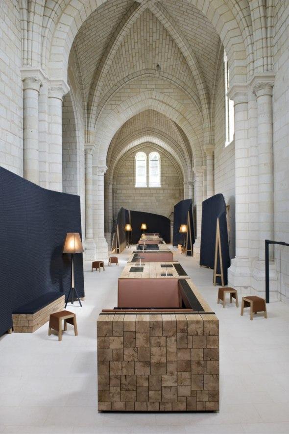 5-Agence-Jouin-Manku-Abbaye-de-Fontevraud-photo-Nicolas-Matheus-yatzer