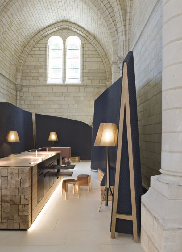 6-Agence-Jouin-Manku-Abbaye-de-Fontevraud-photo-Nicolas-Matheus-yatzer