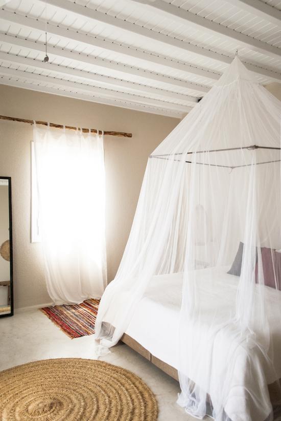 my-paradissi-san-giorgio-mykonos-hotel-veranda-room-eleni-psyllaki-01