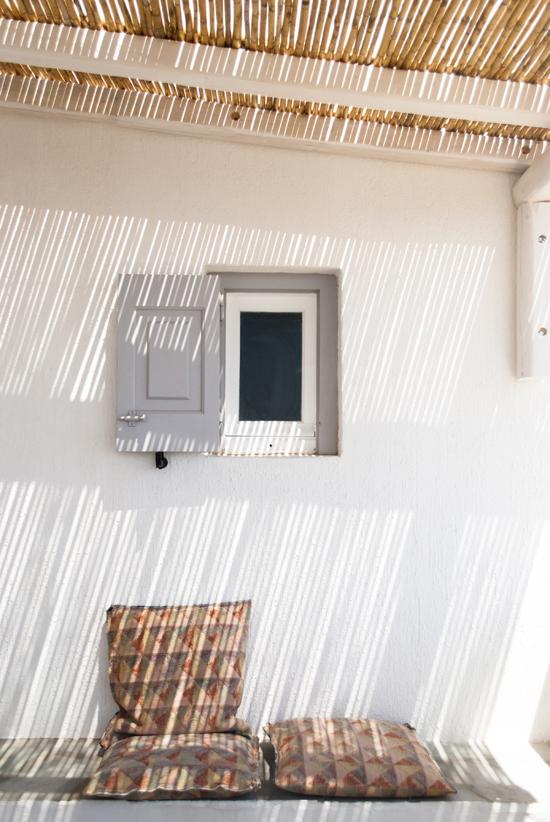 my-paradissi-san-giorgio-mykonos-hotel-veranda-room-eleni-psyllaki-08