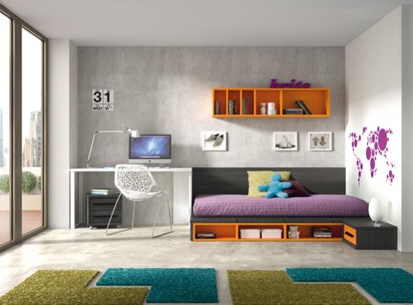 Formas 012+1 - Ambiente F331