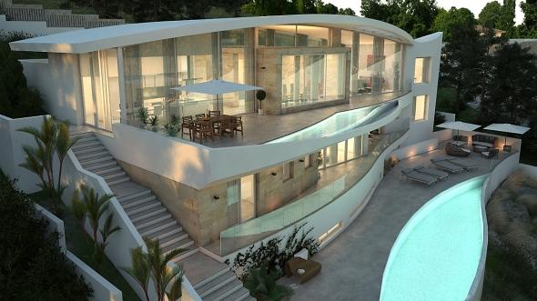 Casa-mallorca-III_FINAL03