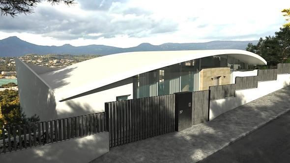 Casa-mallorca-III_FINAL07