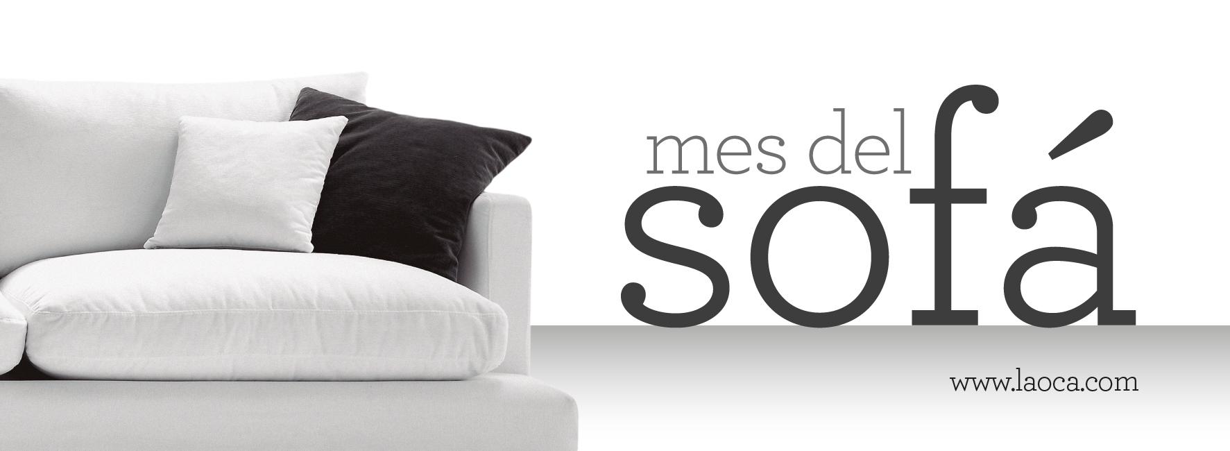 Sof cama la oca es inspiraci n - Sofas la oca ...