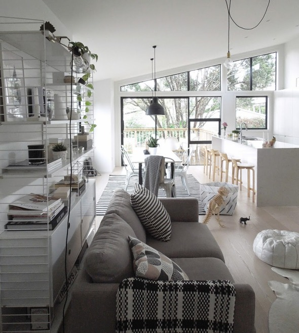 Beautiful-airy-Nordic-style-open-plan-space-of-Michelle-Halford-from-TDC