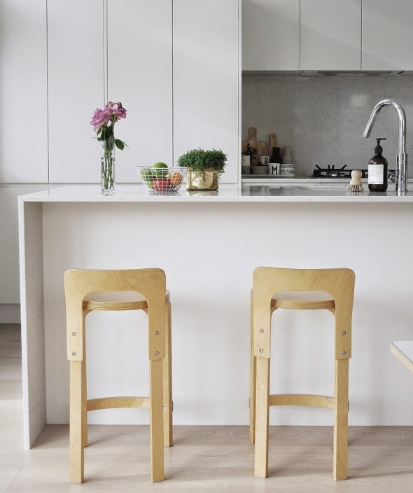 Kitchen-corner-of-Michelle-Halford-from-TDC