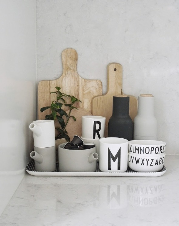 Kitchen-details-from-Michelle-Halfords-kitchen
