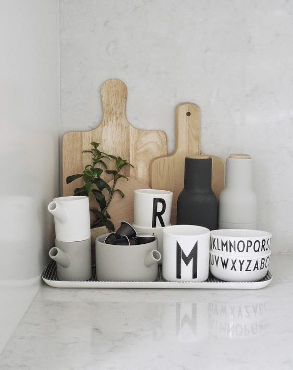 Kitchen-details-from-Michelle-Halfords-kitchen