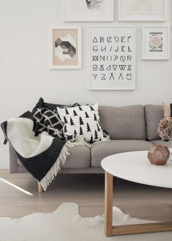 Michelle-Halfords-living-room