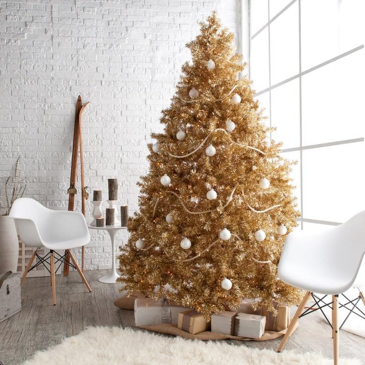 Navidad la oca es inspiraci n - La oca decoracion ...