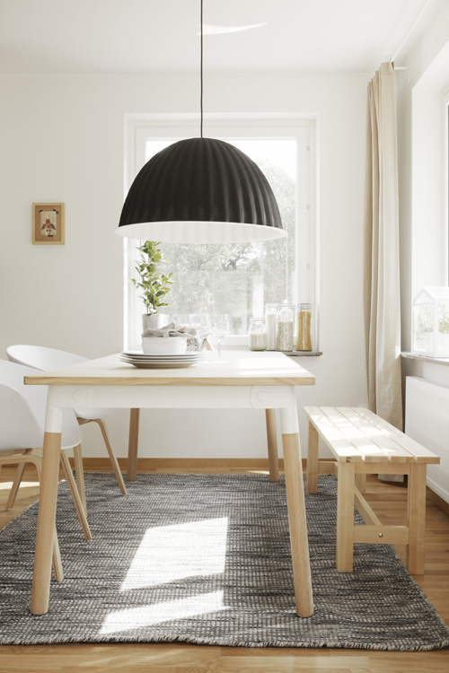 cozy-and-simple-dining-room
