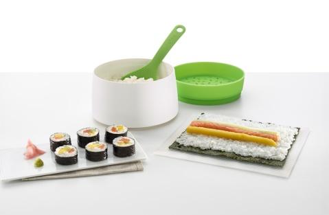 lekue-sushi-kit-03