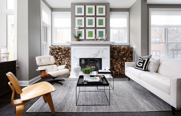 Chic-and-Modern-in-Chicago-01-1150x743