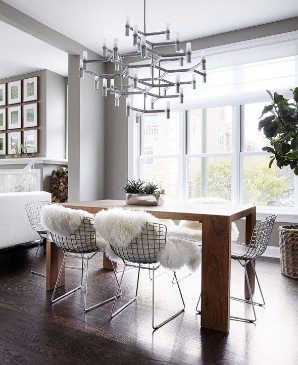 Chic-and-Modern-in-Chicago-04-850x1043
