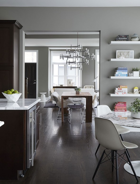 Chic-and-Modern-in-Chicago-07-850x1119