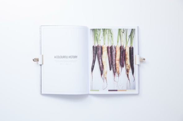 Cereal-Magazine-03
