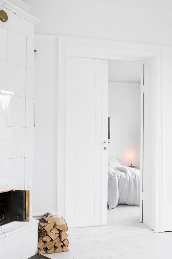StyleAndMinimalism-Home-Interiors-Sara-Medina-Lind-005