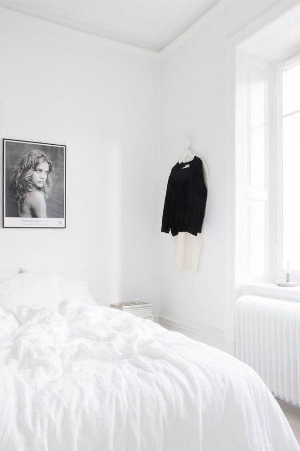 StyleAndMinimalism-Home-Interiors-Sara-Medina-Lind-007