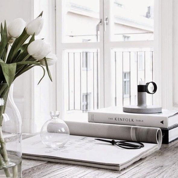StyleAndMinimalism-Home-Interiors-Sara-Medina-Lind-008