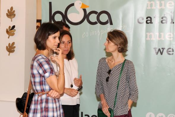 La Oca_036