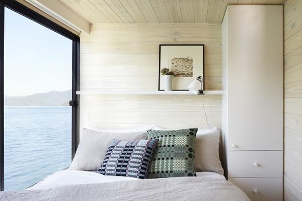 Est-Magazine-House-Boat11©cf